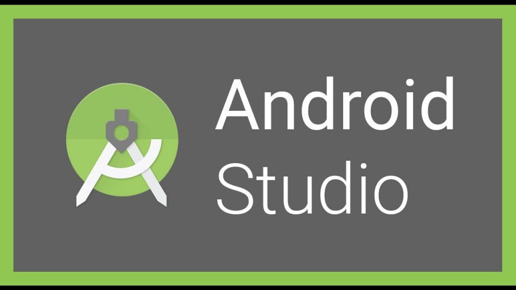Android Studio software