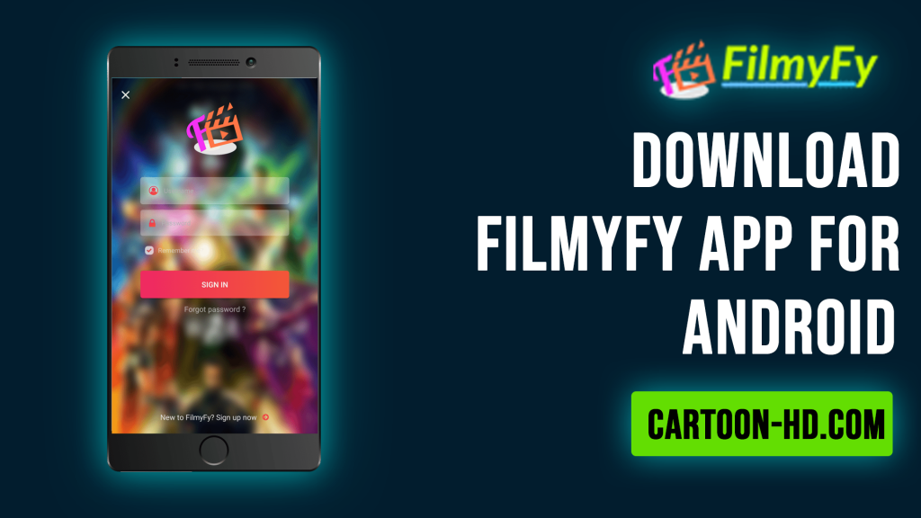 filmyfy apk download for android